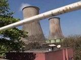 Video : Gujarat Nuclear Reactor Shut After Leakage. Rest Safe? Top Scientist Explains
