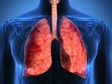 Video : डॉक्टर्स ऑन कॉल : जानिए क्यों होता है अस्थमा और सांस की परेशानी