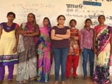 Video : Meet The Young Indians Working For Rural Development