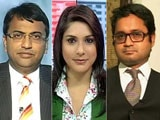 Video : प्रोपर्टी इंडिया : बिल्डरों के रवैये से परेशान खरीददारों का नया हथियार बना सोशल मीडिया