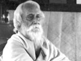 Video : Did Bengal Forget To Celebrate Rabindranath Tagore's Birthday Yesterday?