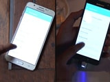 Samsung Galaxy J5 (2016) and J7 (2016) First Look