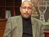 Video : Strong Capitalisation Ahead: Power Grid To NDTV