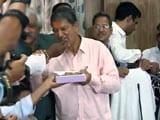 Video: इंडिया 7 बजे : रावत सरकार फिर बहाल