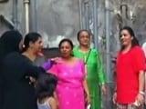 Video : Maharashtra Amends Self Redevelopment Norms