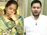 Video : Won't Fold Hands To Seek Justice For My Son; It's My Right: Aditya's Mother