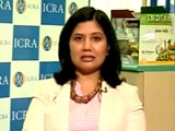 Video : Consumer Inflation In April May Rise Marginally: ICRA