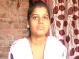 Video : ससुराल में टॉयलेट नहीं, दुल्हन ने विदाई से किया इनकार