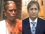 Video : प्राइम टाइम : तमिलनाडु चुनाव में विज्ञापन की लड़ाई