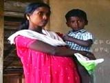 Video : हर ज़िंदगी है ज़रूरी : पिछड़े राज्यों का ब्यौरा