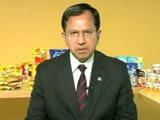 Video : Nestle India Management On Q1 Earnings