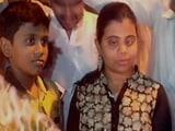 Video : मुंबई : ख़ास है प्रांजल पाटिल की कामयाबी, UPSC में 773वां रैंक हासिल किया