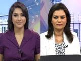 Video : प्रोपर्टी इंडिया : हैदराबाद बाजार में नई उम्मीदें जगीं
