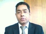 Video : Sun TV Shares Can Jump To Rs 560: Sarvendra Srivastava