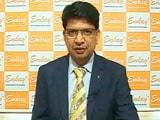 Video : Bullish On HDFC Bank, Kotak Bank: Dhananjay Sinha