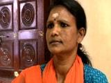Video : हर जिन्दगी जरूरी है : तमिलनाडु में जातिगत और लैंगिक असमानताओं से संघर्ष
