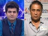 Videos : कौन बनेगा टीम इंडिया का अगला कोच? क्या कहना है गावस्कर का
