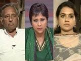 Video : Akbar To Gandhis, The New Battlefields: Politics Naam Ke Waaste?