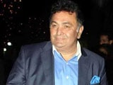 Video : Kitni Cheezon Ko Nehru Se Bulaoge, Why Just One Family, Asks Rishi Kapoor
