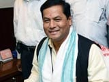 Video : Assembly Election Results 2016: Sarbananda Sonowal-Led BJP Sweeps Assam
