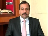 Video : Nifty May Fall 4-5% From Current Levels: Ajay Srivastava
