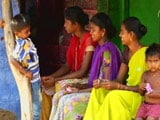 Video: Every Life Counts: The Caste Of A Woman