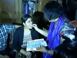 Video : Delhi Girl Tops CBSE Class 12 Exams, South India Scores Best
