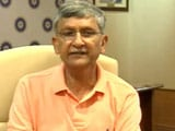 Video : BCCI Would Like to Improve Transparency: Ajay Shirke