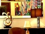 Video : Careers In Interior Designing: Create, Innovate And Decorate