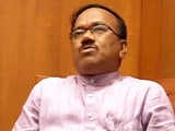 Video : Welcome Arvind Kejriwal, Says Goa Chief Minister On AAP Election Plans