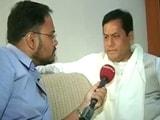 Videos : भारतीय नागरिकों के हितों की रक्षा करेंगे, वे चाहे मुस्लिम हों या हिन्दू : सोनोवाल