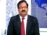 Video : Bullish on JB Chemicals: G Chokkalingam