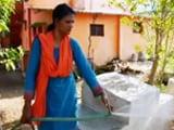 Video : हर जिंदगी जरूरी है : कृष्णा वेणी ने यूं दिया अन्याय का जवाब