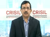 Video : Fall In Oil Prices Will Lead To Lower Remittances: Crisil