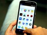 Moto G4 Plus Review