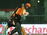 Yuvraj Singh Turned The Clock Back vs KKR: Aakash Chopra