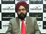 Video : Bullish On Jubilant Life Sciences: IndiaNivesh Securities