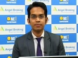Video : Nifty Can Go Up To 8,250 In Short Term: Ruchit Jain