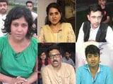 Video: Modi Government Turns 2: Reason To Celebrate?