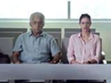 Video : फिल्म रिव्यू : कल्की-नसीर के जज्बातों के मेल की कहानी है 'वेटिंग'