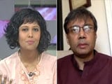 Video : 'Change Still Elusive': Writer Amit Chaudhuri On Mamata's Comeback