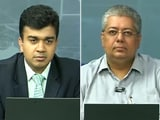 Video : Some Correction Expected In Lupin: Hemen Kapadia