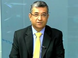 Hemindra Hazari On Coal India Price Hike