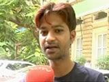 Video : दाऊद-खड़से फोन कॉल्स मामले में हैकर मनीष भांगले ने मांगी सुरक्षा