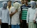 Video : 3 Arrested For Gang-Rape Of A Woman In Kolkata's Salt Lake