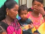 Video : Rescued Bonded Labourers In Tamil Nadu Leave Behind Stories of Exploitation