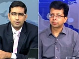 Video : India Witnessing Bear Market Rally: Rohit Srivastava