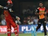 Video : Bhuvneshwar Kumar Was Amazing for SRH in IPL: Shikhar Dhawan