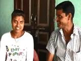 Video : बिहार में टॉपर्स फिर से होगा टेस्ट, टॉपर ने कहा- राजनीति विज्ञान खाना पकाना सिखाता है