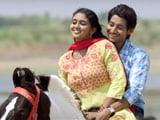 Video : प्राइम टाइम इंट्रो : 'सैराट', दलितों से नाइंसाफी की कहानी